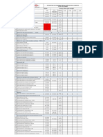 PEDRP.docx
