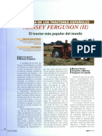 Agrotec_2008_8_76_80