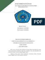 126025279-ASKEB-CPD.docx