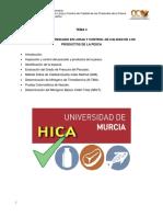 identificacion de pesacods info.pdf