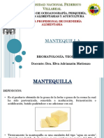 BROMATOLOGIA-MANTEQUILLA.pptx