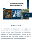 5PROGRAMACIONMTTO.pptx