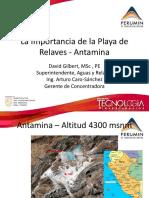 4. RELAVERA ANTAMINA.pdf