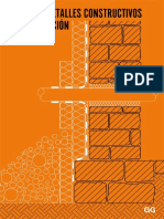 174911_PETER BEINHAUER  ATLAS DE DETALLES %281%29.pdf