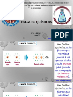 enlaces quimicos.pptx