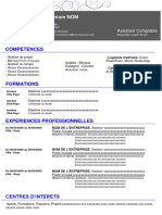 Format13.1.docx