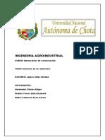 DOC-20180531-WA0001