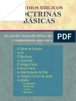 01 - Cartilla de Doctrinas Basicas