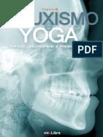Bruxismo y yoga.pdf