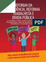 Cartilha_Reformas-ultima-versao.pdf