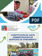 Junta Administradora.pdf