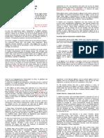 El-rastro-de-la-sangre-j-m-carroll.pdf