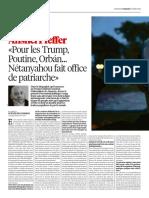 liberation 2018 07 20-18-19.pdf
