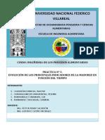 PRACTICA-3 INDICE DE MADUREZ (PROCESOS).docx