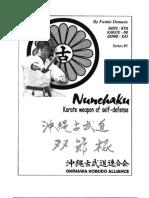 weapon-nunchaku.pdf