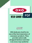 oxo-true