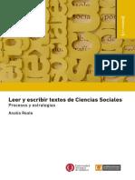 REALE Analia - Leer y escribir textos de ciencias sociales.pdf
