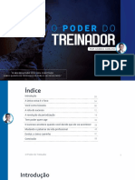 _O_Poder_do_Treinador.pdf.pdf