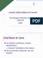 Interfaz Grafica de Usuario - Modulo I (11)