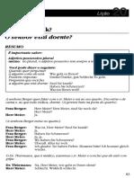 Apostila - licao 20.pdf