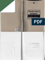 215738585-Scholem-Gershom-Conceptos-basicos-del-judaismo.pdf