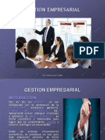 PPT GESTION EMPRESARIAL SECION 1.ppt