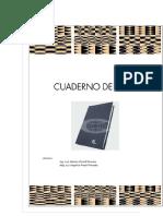 cuaderno de obra - manual.docx
