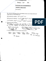 1 - Atoms, molecules and stoichiometry.pdf