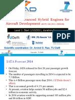 16 - Ahead Forum-Ae PDF