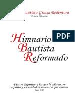 Himanrio Bautista Reformado - SEC_IBGR-Pereira.pdf