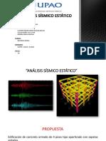 Diapositivas.analisis.estatico 1
