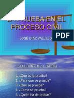 Tema-6-Jose-Diaz-Vallejos (2).ppt