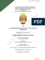 Empresa Mercantil.pdf