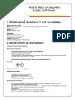 almacenamiento_productos_quimicos