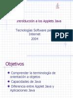 Introducción a los Applets Java - Modulo I (5).ppt