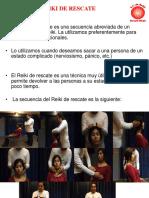 Reiki De Rescate.pptx