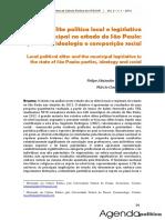 28-55-1-PB.pdf