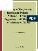 History-of-the-Jews-in-Russia-and-Poland-from-the-Earliest-Times-Until-the-Present-Day-Vol-I-From-the-Beginning-Until-the-Death-of-Alexander-I-1825-.pdf