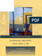 Hannah-Arendt-and-the-Law.pdf