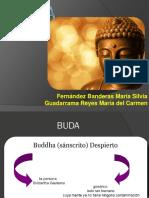 BUDA 13a generación.ppsx