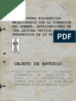 Diapositivas Examen Profesional