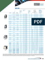 WEG-enterprise+-manual-de-instalacao-e-operacao-0502037-manual-portugues-br