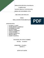 P2_Granulometria-por-lavado[2].docx