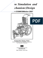 ebooksclub.org__Motion_Simulation_and_Mechanism_Design_with_COSMOSMotion_2007.pdf
