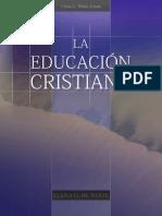 La Educación Cristiana (1).pdf