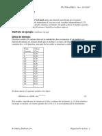 Regresión No Lineal.pdf