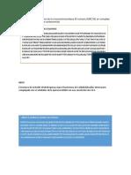 6FVZ Estructura cristalina de la monoaminooxidasa B humana.docx
