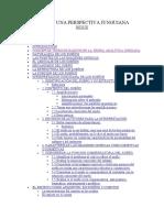 SUEÑOS - UNA PERSPECTIVA clinica JUNGUIANA.pdf