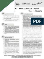Simulado_2.PDF Xxvi Darlan Barroso