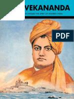 Comic - Vivekananda.pdf